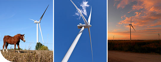 wind-power-lg2